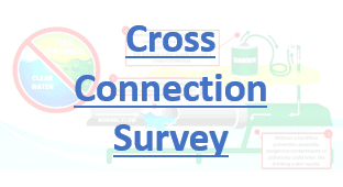 Cross Connection Link