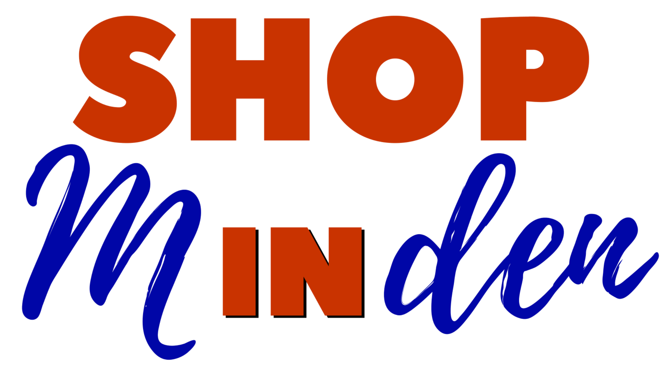 Shop in Minden clear.png